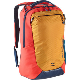 Eagle Creek Wayfinder Rugzak 30l, sahara yellow